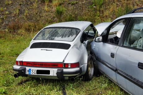 2014-08-29_Rudersdorf_L722_VUP_Porsche911vsOpel_9