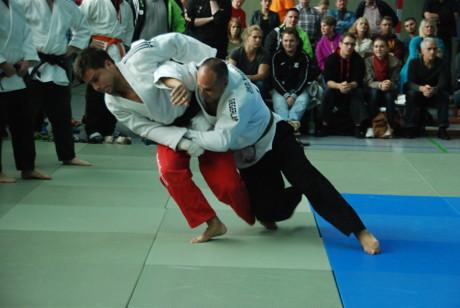 2014-08-31_Siegen_Judoka erobern fulminat Tabellenspitze_Foto_JKS_01