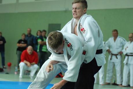 2014-08-31_Siegen_Judoka erobern fulminat Tabellenspitze_Foto_JKS_02