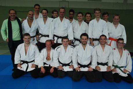2014-08-31_Siegen_Judoka erobern fulminat Tabellenspitze_Foto_JKS_03