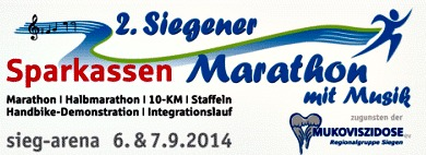 2014_Marathon_mit_Musik