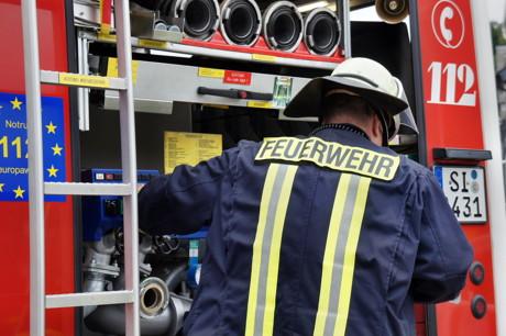 Feuerwehr_Fahrzeug_Archiv_Foto_Hercher