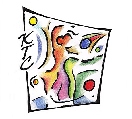 Kreuztal_Logo_KTC_Kreuztaler_TanzClub_Casino