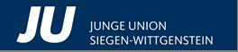 Logo_JU_Junge_Union_Siegen-Wittgenstein_Siwi