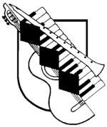 Logo_Musikschule_Neunkirchen