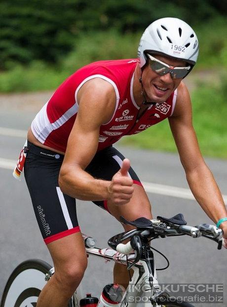 Marco Göckus Ironman Wiesbaden_Foto_Ingo_Kutsche_1