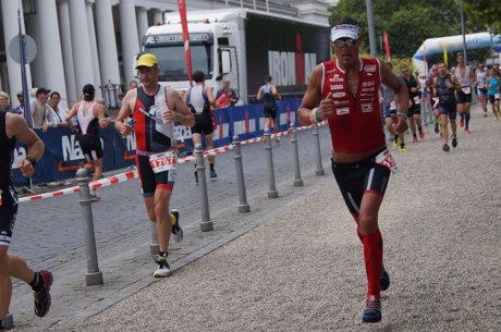 Marco Göckus Ironman Wiesbaden_Foto_Ingo_Kutsche_2