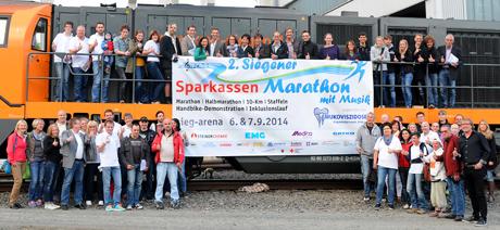 PK 2. Siegener Marathon1