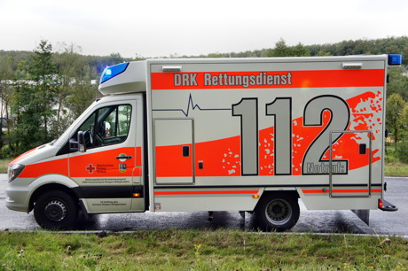 RTW_Rettungswagen_Krankenwagen_Archiv_Foto_Hercher