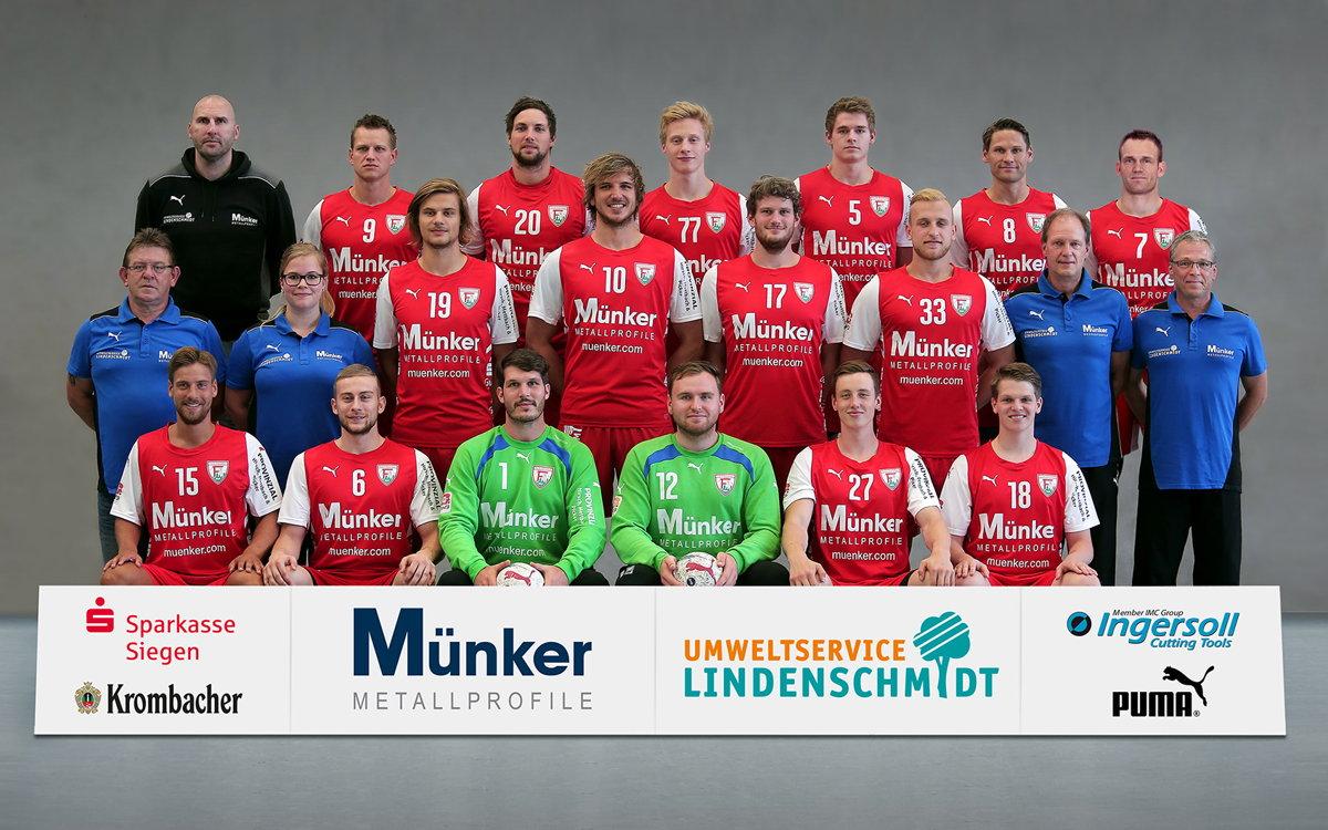 Team_2014_Foto_TuS-Ferndorf