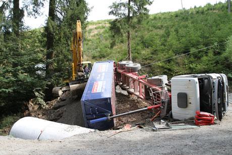 UnfallLKWFischelbach1