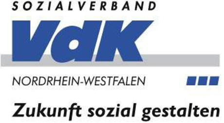 VdK_NRW_Logo