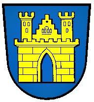 Wappen_Logo_Freudenberg