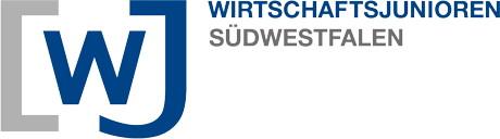 Wirtschaftsjunioren_Suedwestfalen_Logo