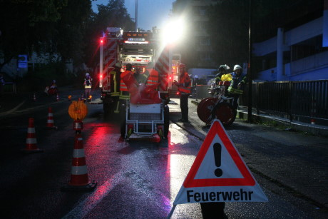 feuerwehübungkreuztal04