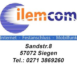 ilemcom-300x250