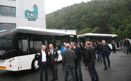 vwsbuszug01-ba