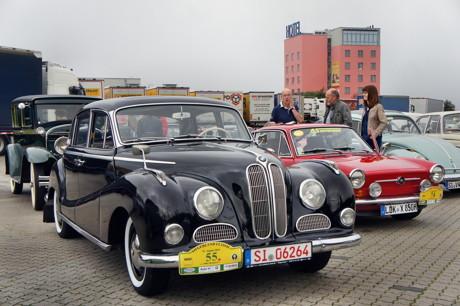 2014-08-31_ADAC_Siegerland_Classic_Oldtimer_01