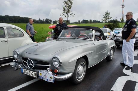 2014-08-31_ADAC_Siegerland_Classic_Oldtimer_04