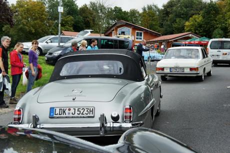 2014-08-31_ADAC_Siegerland_Classic_Oldtimer_06