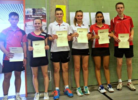 2014-09-02_Badminton_Dueren_Foto_Verein