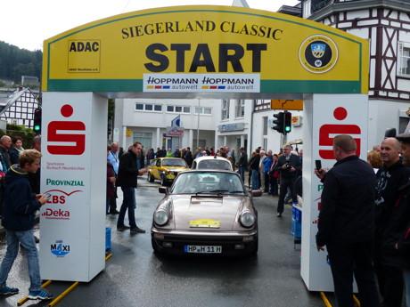 2014-09-02_Siegerland Classic_Foto_AMC_Burbach_05