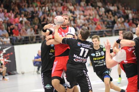 2014-09-06_Tus_Ferndorf_vs_Leichlinger_TV_Foto_Marvin_Mueller_03