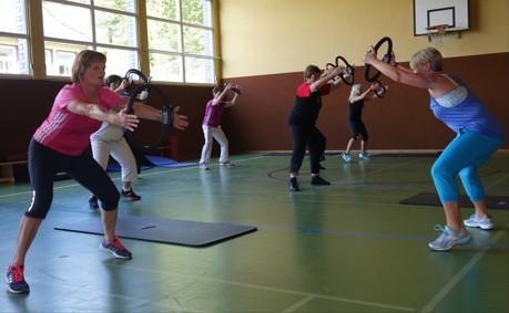2014-09-07_Hilchenbach_Cardiotraining mit dem Pilates-Circle _Foto_Siegerland_Turngau