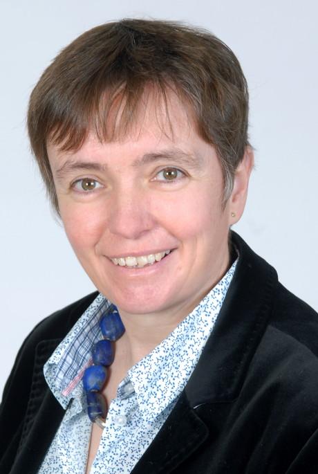 2014-09-08_Siegen_Professorin_Dr_Friederike_Welter_Oekonomen_Ranking_Foto_Uni