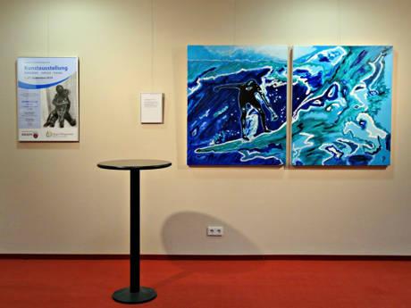 2014-09-09_Siegen_Ausstellung_Inklusion_Foto_Stadt_Siegen_01