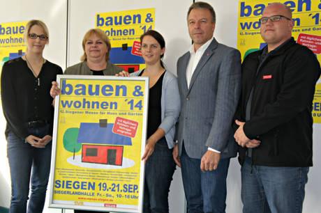 2014-09-09_Siegen_Messe_Bauen_und_Wohnen_Foto_Joko_01