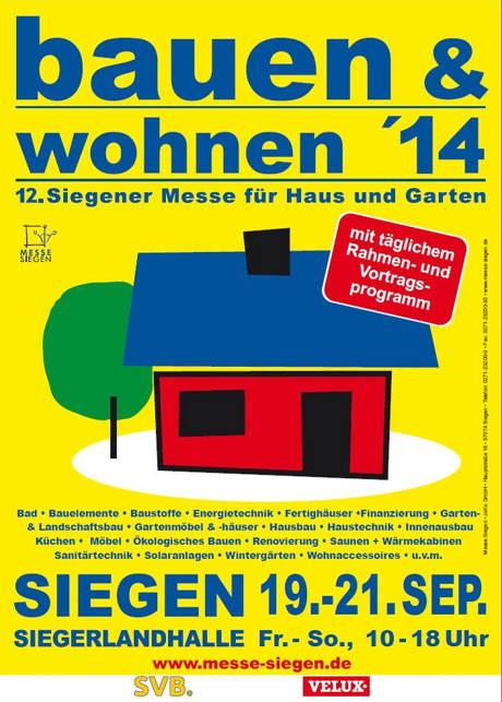 2014-09-09_Siegen_Messe_Bauen_und_Wohnen_Foto_Joko_02