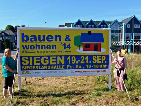 2014-09-09_Siegen_Messe_Bauen_und_Wohnen_Foto_Joko_03