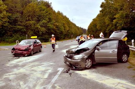 2014-09-11_Allenbach_VUP_3Verletzte_Foto_Schade_5