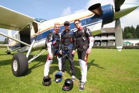 2014-09-11_Team_Skydive_Foto_Michael_Wagner