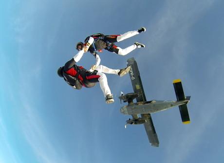 2014-09-11_Vertigo_Skydive_Foto_Stefan_Gessner_01