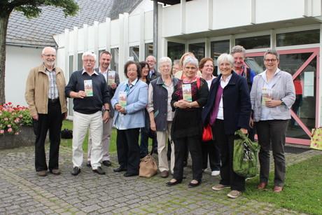 2014-09-11_Wilnsdorf_Seniorenkurs_Foto_Gemeinde_Wilnsdorf