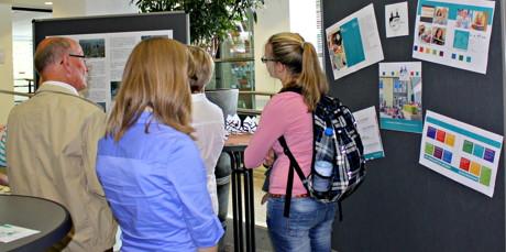 2014-09-12_Siegen_Ausstellung_Geblueht_verwelkt_zerstoert_Foto_Kreis_SiWi_03