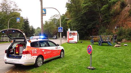 2014-09-13_Aue-Wingehshausen_Kletterer_abgestuerzt_Foto_Peter_Kehrle_2