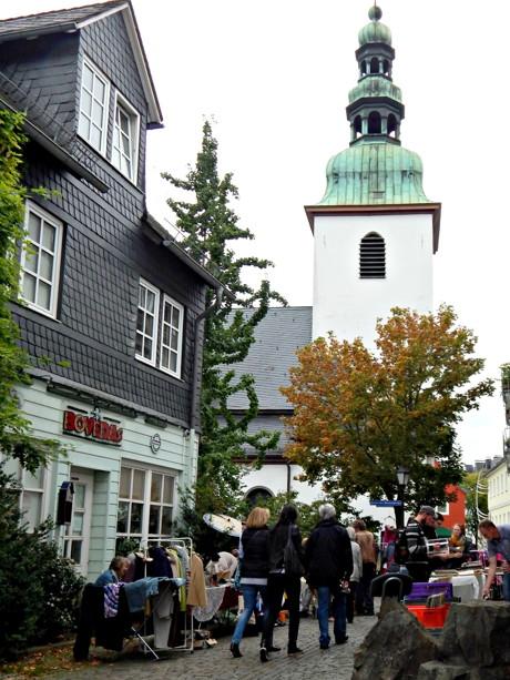 2014-09-13_Siegen_Altstadtflohmarkt_Foto_Peter_Kampmann_03