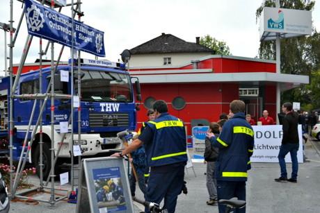 2014-09-13_Siegen_Tag_der_Technik_Foto_Klaus_Reifenrath_07