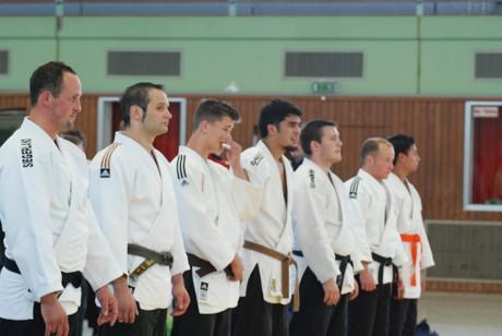 2014-09-14_Bueschergrund_Judo_Kampfgemeinschaft_Siegerland_Foto_JKG_01