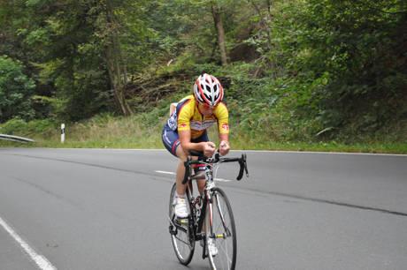 2014-09-17_Bergzeitfahren_Siegquelle_Foto_TV Jahn_Siegen_Radsport_02