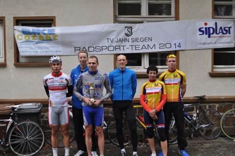 2014-09-17_Bergzeitfahren_Siegquelle_Foto_TV Jahn_Siegen_Radsport_03