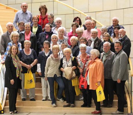 2014-09-17_Siegen_FDP-SiWi_besuchte_NRW-Landtag_Foto_FDP_Kreisverband