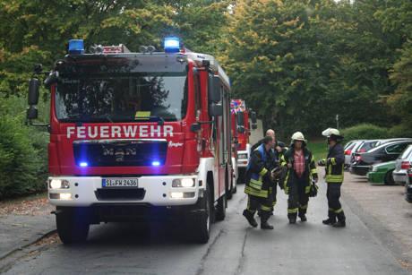 2014-09-18_Kreuztal_Essen_auf_Herd_KattowitzerStr_Foto_JK_01