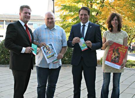 2014-09-18_Neunkirchen_Kinderkulturwoche_Foto_Gemeinde_Neunkirchen