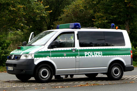 2014-09-18_Siegen_Blitzmarathon_Blitzer_Laser_Radar_Foto_Hercher_04