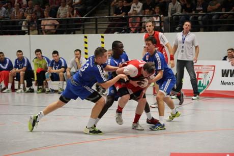 2014-09-19_Ferndorf_Handball_Ferndorf_vs_Gummersbach_Bennet_Johnen_Foto_MarvinMueller