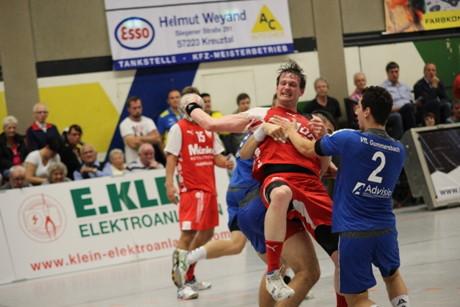 2014-09-19_Ferndorf_Handball_Ferndorf_vs_Gummersbach_Foto_MarvinMueller_01